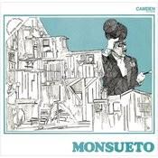 Monsueto - Música Popular Brasileira - Grandes Autores Songs