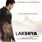 Lakshya Songs