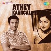 Athey Kanngal Songs