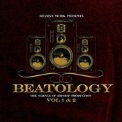 Shaman Work Presents: Beatology, Vol.1&2 Songs