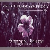 Serpentine Gallery (Deluxe 2005 Edition) Songs