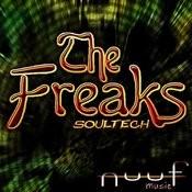 The Freaks Songs