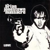 Love (Maxi-Single) Songs