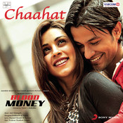 Chaahat (DJ Lloyd 'The Bombay Bounce' Remix) Songs