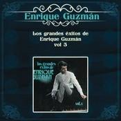 Los Grandes Exitos De Enrique Guzmn - Volmen Cinco Songs