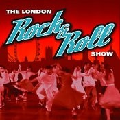 The London Rock And Roll Show Songs