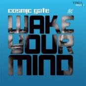 Wake Your Mind Songs