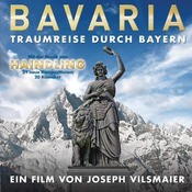 Bavaria Songs