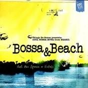 Bossa & Beach Songs