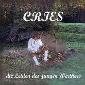 Die Leiden Des Jungen Werthers Songs