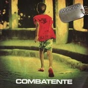 Combatente Songs