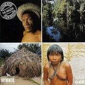 Authentic The Amazon Songs
