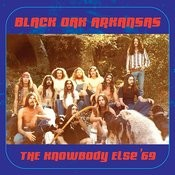 The Knowbody Else '69 Songs