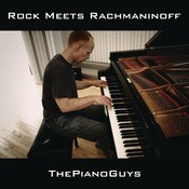 Rock Meets Rachmaninoff  Song
