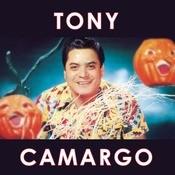 Tony Camargo Songs