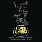 Silver Linings Playbook Songs