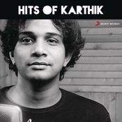 Hits Of Karthik Songs