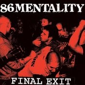 Final Exit Songs