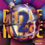 Dance House 2 Songs