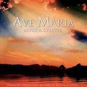 Ave Maria - Musica Celeste Songs