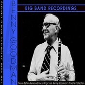 The Yale University Archives, Volume 4: Big Band Recordings Songs