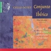 Prieto / Lazkano / Charles / Greco Songs