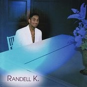 Randell K. Songs