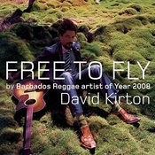 Free To Fly Songs