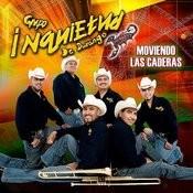 Moviendo Las Caderas Songs