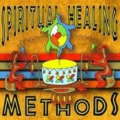 Spiritual Healing Songs