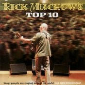 Rick Muchow's Top Ten Songs