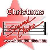 Christmas - Vol.4 - Karaoke Songs