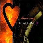 Heart Song Songs