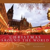 Christmas Around The World Songs
