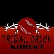 Tribal Drink (Original mix) Song