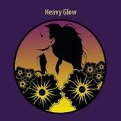 Heavy Glow Songs