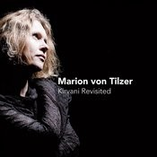 Von Tilzer: Kirvani Revisited Songs