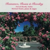 Romance, Roses And Revelry Songs