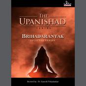 Brihadaranyak Upanishad Songs