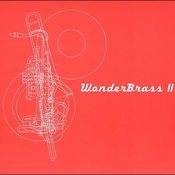 WonderBrass II Songs
