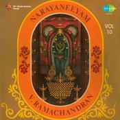 Narayaneeyam Vol 10 Songs