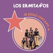 Al Estilo Chicano Songs