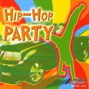 Hip-Hop Party Songs