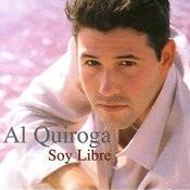 Soy Libre Songs