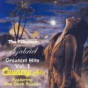 Greatest Hits Vol. 3 Songs