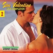 S.Valentino Love Compilation Vol.2 Songs