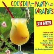 Zouk Vol. 3: Cocktail Antillais Songs