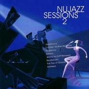 Nu Jazz Sessions 2 Songs