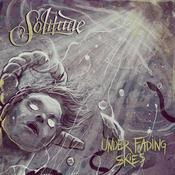 Under Fading Skies Songs