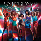 Notorious (Remix EP) Songs